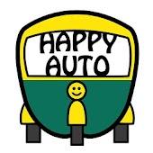 Happy Auto