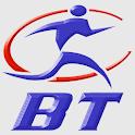 BeginnerTriathlete logo