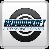 Browncroft Auto Service