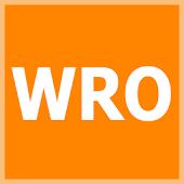 Wroclaw Offline Guide