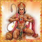Sree Anjaneya Ashtothram icon