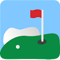 Ready Golf icon