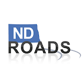 ND Roads (North Dakota Travel)