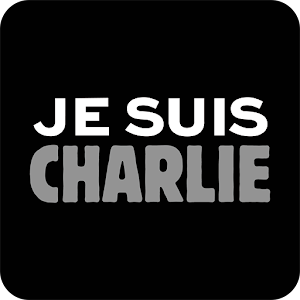 Je suis Charlie for PC and MAC