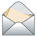 Message Counter icon