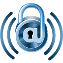 Data Lock Lite icon