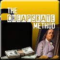 Cheapskate Method