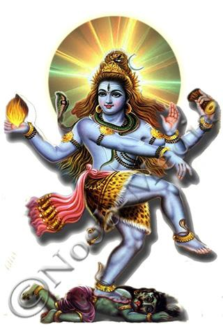 Download Lord Shiva Livewallpaper Google Play Softwares