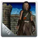 Tower Wars 2 FREE icon