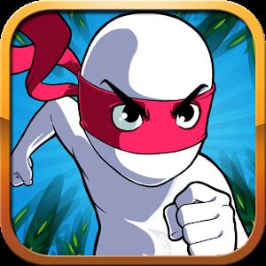 Ninja Joe  2.4.2
