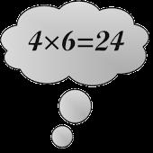 Smart 24
