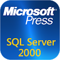 SQL Server High Availability 1 logo