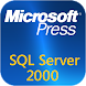 SQL Server High Availability 1