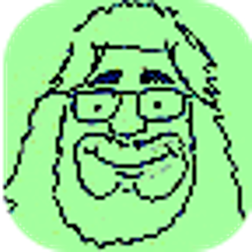 Finger Doodle 工具 App LOGO-APP試玩