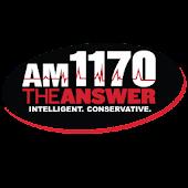 AM 1170
