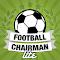 Football Chairman Lite 3.0.0 Apk