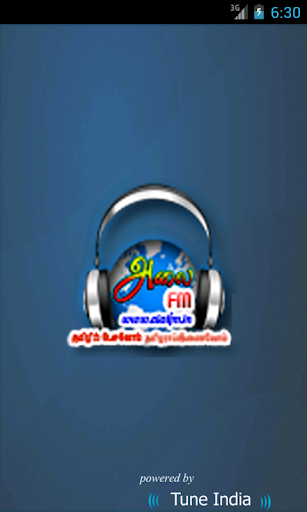 Alai FM