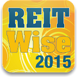 REITWise 2015