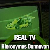 realTV (lite)