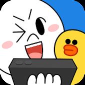 LINE キッズ動画(ラインKIDS動画)- 子供用無料動画