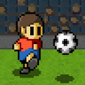 PORTABLE SOCCER DX
