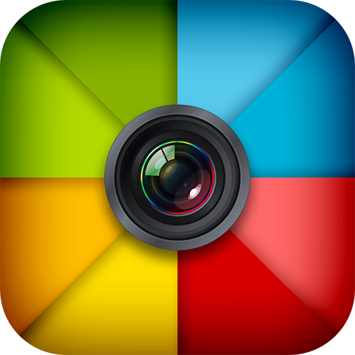 Fancy Pic Collage Maker Pro file APK Free for PC, smart TV Download