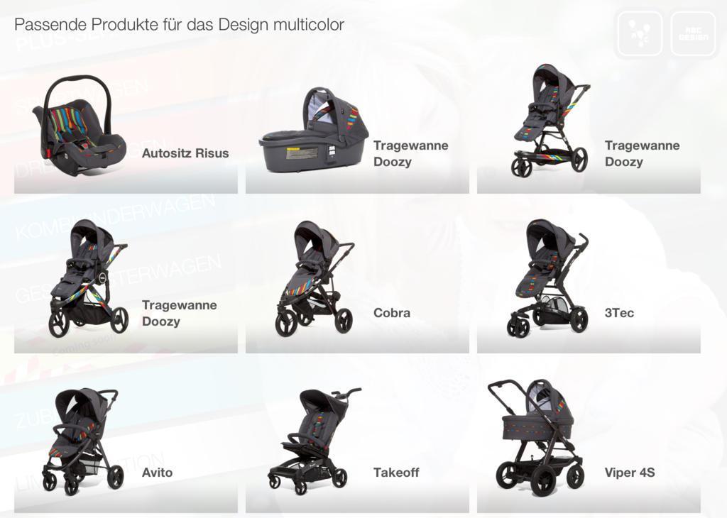 Abc design katalog 2014 android apps auf google play for Design katalog