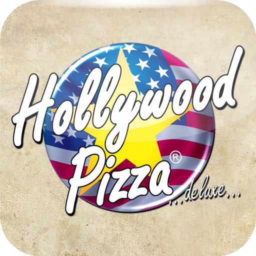 Hollywood Pizza Celle