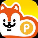 リサポ! -アンケートに答えてポイントがたまるアプリ icon