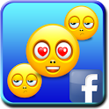 3x3 Smileys icon