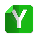 YAMB dice icon