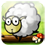 Sheep Run Beta icon