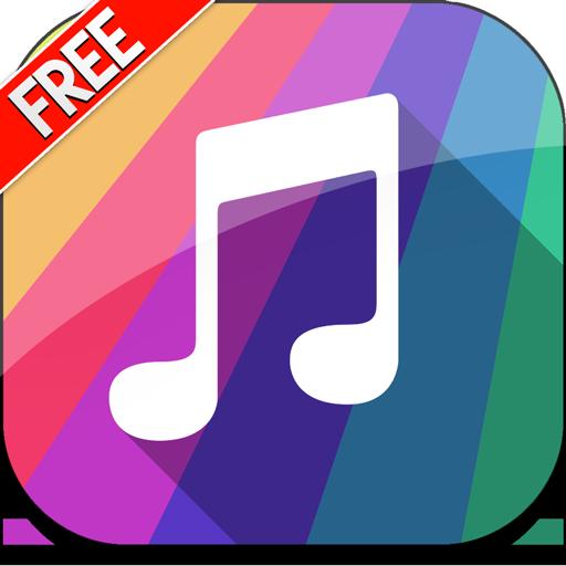 音樂與音頻編輯器 - 免費 音樂 App LOGO-APP試玩