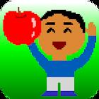 Fruits Boy icon