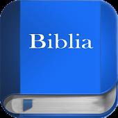 Biblia românească Cornilescu