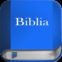 Biblia românească Cornilescu 3.7.2