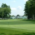 Manchester Country Club icon