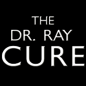 The Dr. Ray Cure