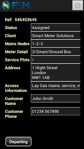 免費商業App|Qton UIP|阿達玩APP