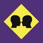 Safe Conversation icon