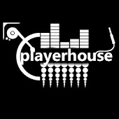 Player House Radio