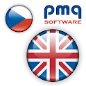 Anglická slovíčka [PMQ] logo