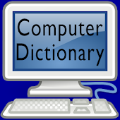 Computer Dictionary