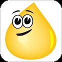 Oil Burner Guide icon