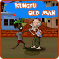 Download Street Kungfu Man APK
