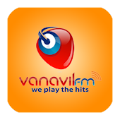 Vanavilfm Tamil Radio Official