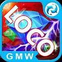 Loco Gemz icon