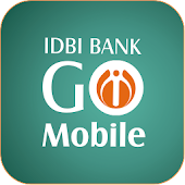 IDBI Bank GO Mobile