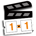 Orange Cineday logo