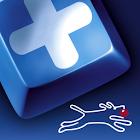 bwsmobile (italiano) icon